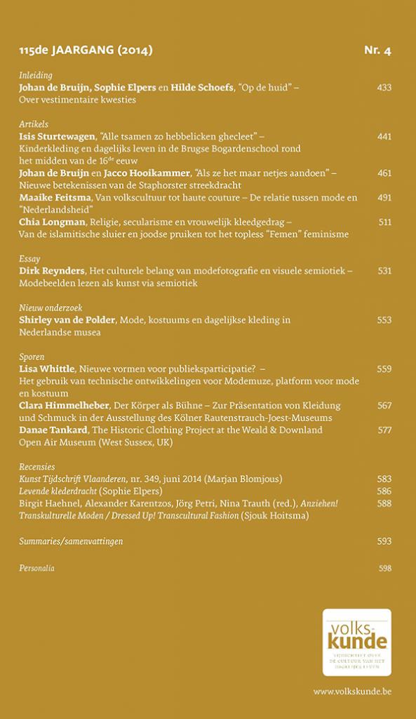 omslag-Volkskunde-2014